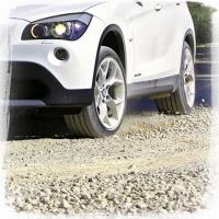 Антигравий — эффективное средство для защиты кузова от внешних повреждений