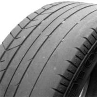 Старые покрышки — источник опасности на дороге