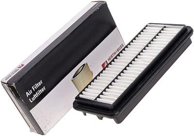 Скидки на воздушный фильтр для KIA Picanto