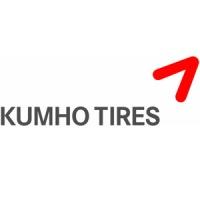 Kumho — один из мировых лидеров по производству шин премиум-класса