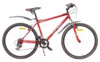 Взрослый велосипед по детской цене