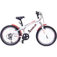Велосипеды Stels: выбор покупателя