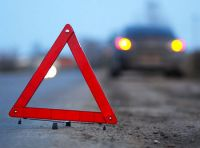 Неопытным водителям могут запретить садиться за руль мощных транспортных средств