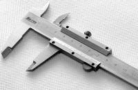 Штангенциркуль: точные измерения в любой ситуации