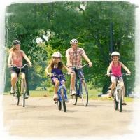 Веломинимум: выбираем недорогой велосипед