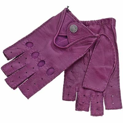 Женские автомобильные перчатки: ухоженные руки и комфорт