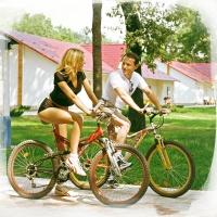 Аксессуары на велосипед: удобство и безопасность каждого велосипедиста
