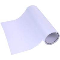 Пленка защитная для фар: защита и украшение головного света