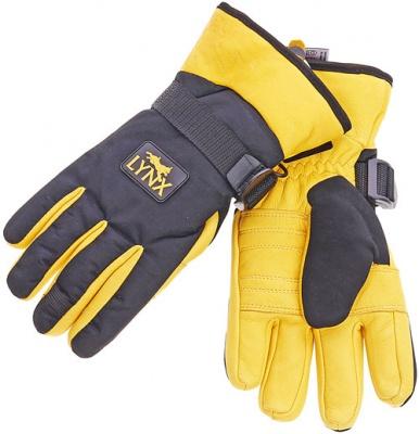 Утепленные перчатки: пускай руки всегда остаются в тепле!