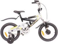 Стоит ли покупать детский велосипед по цене автомобиля?