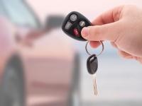 Охранная система автомобиля — роскошь или необходимая мера предосторожности?