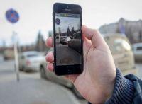 С 2017 года нарушителям ПДД начнут выписывать штрафы по видеозаписи