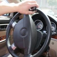 Ручка на руль: удобное маневрирование в любых ситуациях