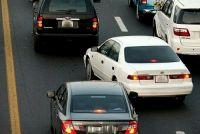 Опасных водителей будут жестко наказывать