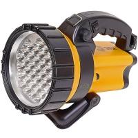 Светодиодный фонарь — лучший помощник в любой ситуации