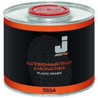 Грунт для пластика: правильная подготовка пластиковых деталей под окраску