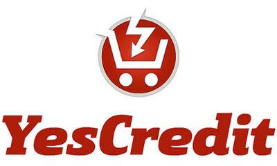 Кредит, не выходя из Интернета