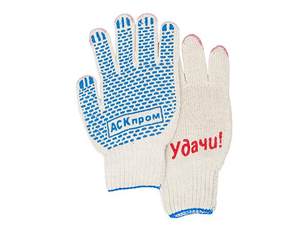 Перчатки - со скидкой до 50%