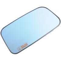 Элемент зеркальный: главная деталь зеркала заднего вида