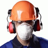 Респиратор: простое средство для надежной защиты