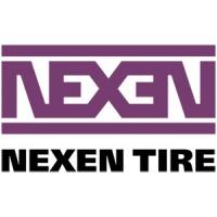 Шины Nexen — недорогая высококачественная резина