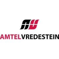 Амтел — один из лидеров шинного рынка РФ