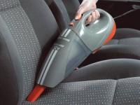 Автомобильный пылесос: полезный помощник или пустая трата денег?