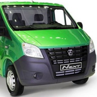 Бампер на «ГАЗель»: важная часть экстерьера и безопасности легкого грузовика