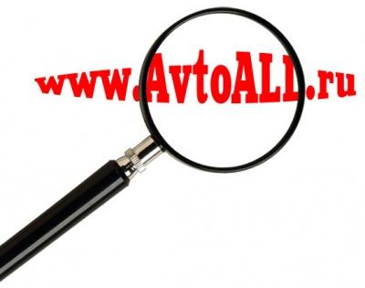 Обновление автокаталога AvtoALL: ещё проще, быстрее и удобнее