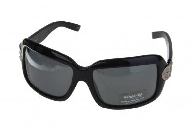 Очки POLAROID: защита от солнечных зайчиков