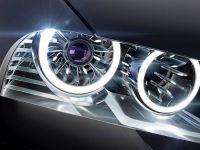 Большое снижение цен на свет для вашего автомобиля
