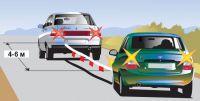 Трос буксировочный: надежная гибкая сцепка для автомобиля