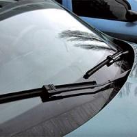 Трапеция стеклоочистителя: хороший обзор в сложных погодных условиях