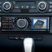 Акустические системы: назначение, устройство и рекомендации по выбору