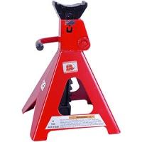 Стойка ремонтная: профессиональный инструмент для сложной работы