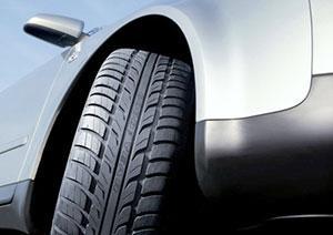 Автомобильные шины и безопасность на дорогах