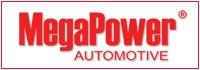 Новые модели компрессоров MegaPower: отличный результат по отличной цене