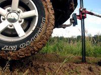 Как выехать из грязи: советы и практические приемы