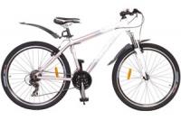 Велосипеды «Viva»: большая прогулка
