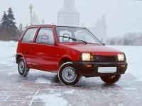 «Хрустальные» ВАЗы или типичные поломки отечественных автомобилей