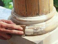 Бумага наждачная водостойкая: шлифовка и полировка в любых условиях