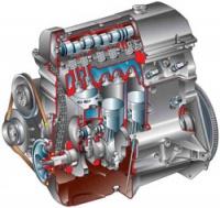 Двигатели ВАЗ-2106: модификации, типичные проблемы