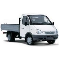 Борт «ГАЗель»: то, что делает автомобиль грузовиком