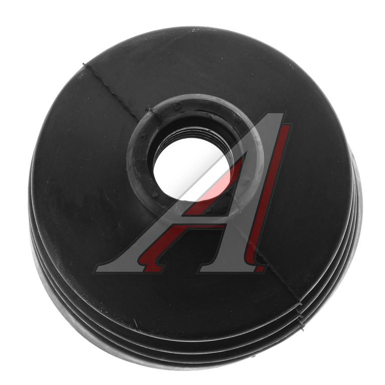 """"""",""""www.avtoall.ru"""