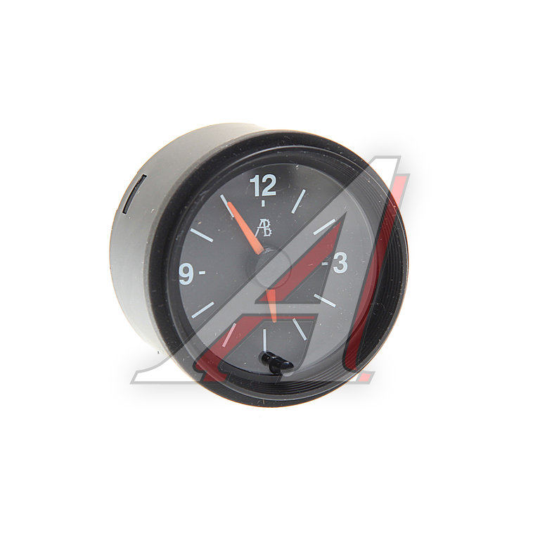 Часы на ваз 2107 фото