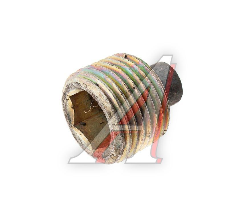 Кпп газ 2410 схема - Коробка