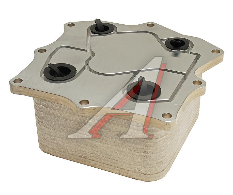 Теплообменник камминз 2.8 теплообменник пластинчатый альфа лаваль м10 mfg 39 площадь теплообмена s 8м3