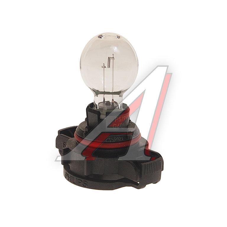 Лампа автомобильная Philips 12085c1 - фото 5