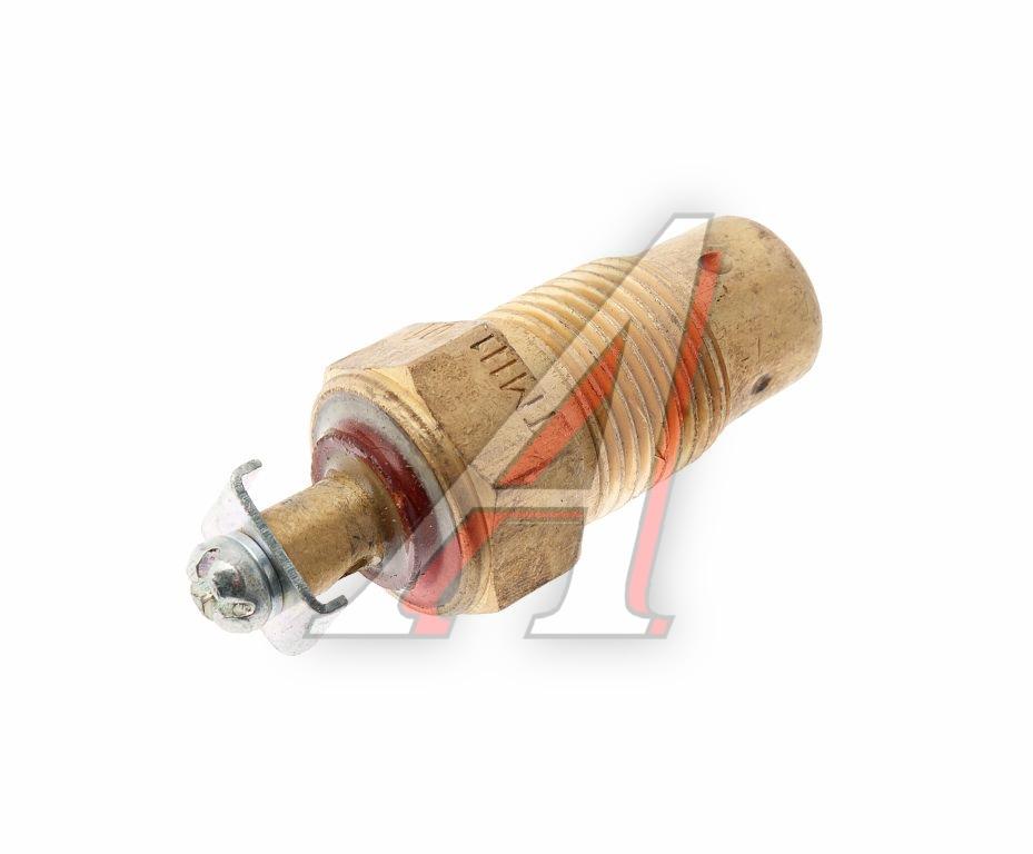 Схема щитка приборов ваз21093.  Toyota dyna двигатель 15b электрическая схема скачать.