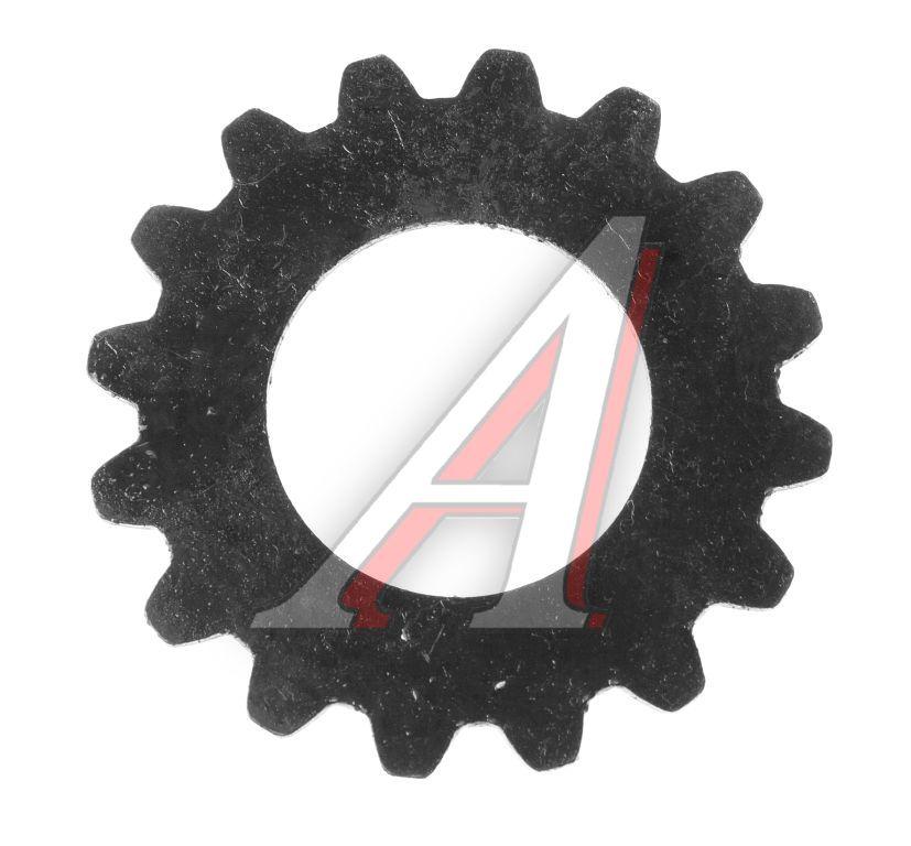 Каталог запчастей МТЗ - Минский Тракторный Завод